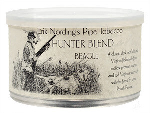 Nording Hunter Beagle - 50g Tin