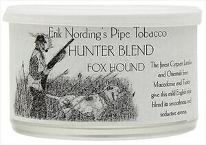 Nording Hunter Fox Hound - 50g Tin