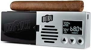 Cigar Oasis Ultra 3.0