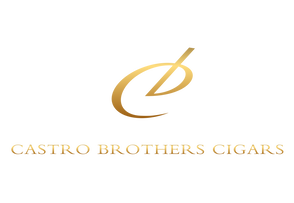 Castro Brothers Cigars Online