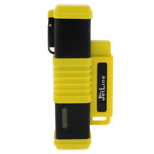 JetLine NY QUAD Lighter