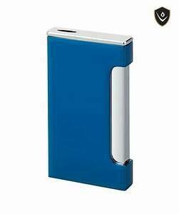 Vector Spade 06 Sparkle Blue