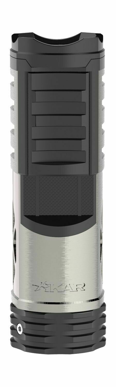 XIKAR Tactical 1 lighter