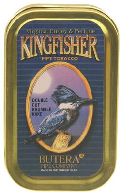 Butera Kingfisher