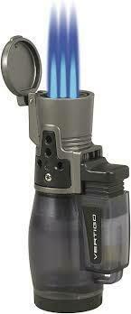 Cyclone 2 Vertigo Lighter