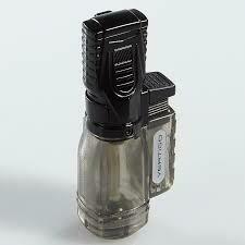 venom 2 Vertigo Lighter