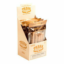 Tabak Especial Assortment Dulce Fresh Pack