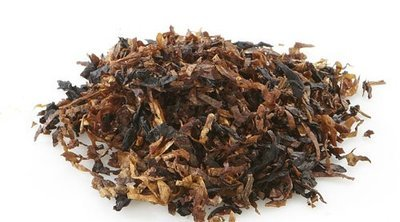 Anniversario Pipe Tobacco (16 ounces)