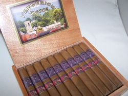 Frederick Towne Robusto (Box of 20)