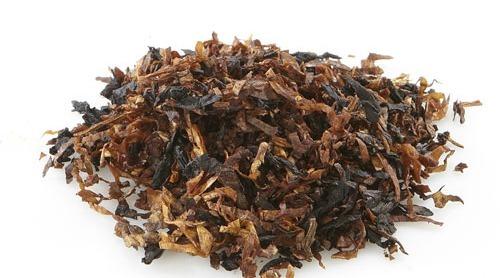 Anniversario Pipe Tobacco (16 ounces)