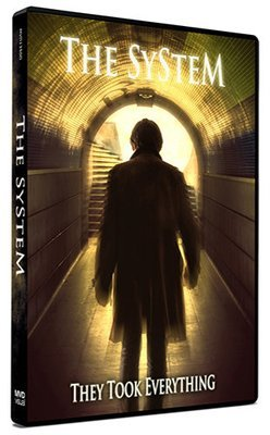 The System [DVD]