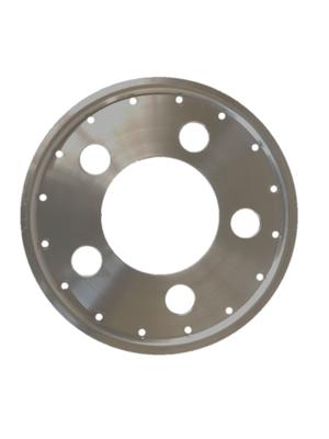 Mudblaster Wide 5 Aluminum Outer Beadlock Ring