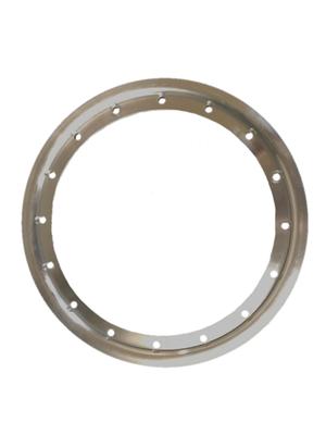 Standard Aluminum Outer Beadlock Ring