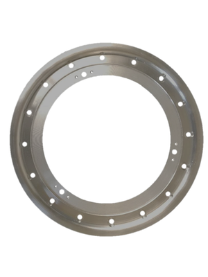 Mudcover Aluminum Outer Beadlock Ring
