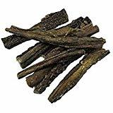 Hollings Dried Tripe Sticks loose BP288791