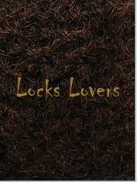 Mèches naturelles extra crépues extensions de locks dreadlocks crépues extra kinky afro