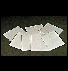 Set of Graining Papers