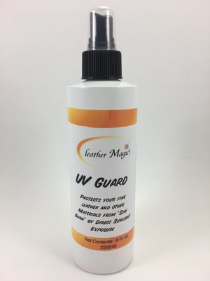 UV Protectant