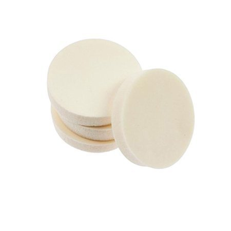 Color Coat Applicator Sponge