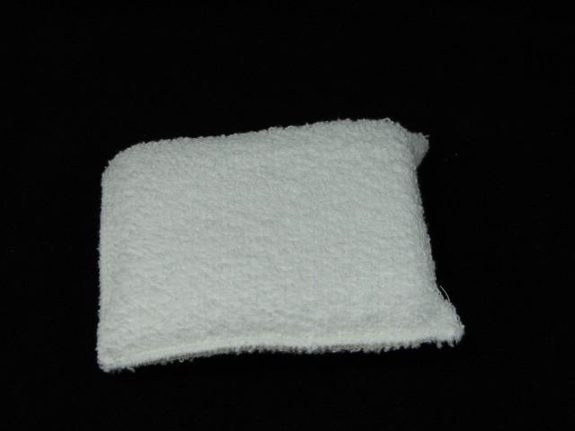 Conditioner Applicator Sponge
