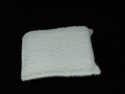 Conditioner Applicator Sponge