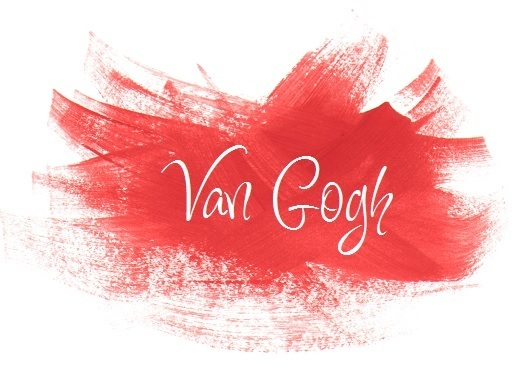 Van Gogh VIP Club