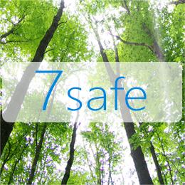 Cloud Écologique 7safe