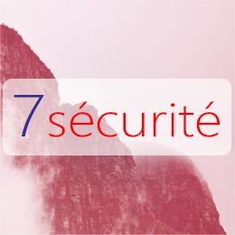 Sécurisez votre poste avec un antivirus professionnel
