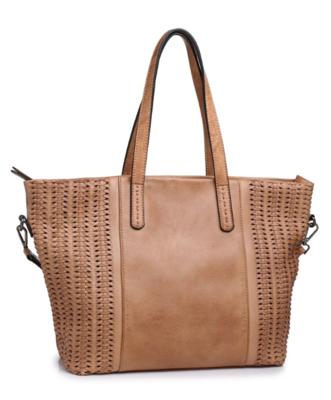 Väska Zephryn