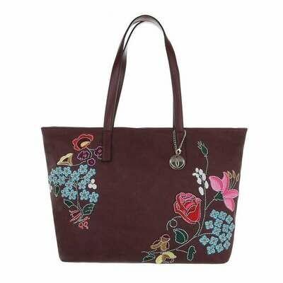 Shopper Miassy