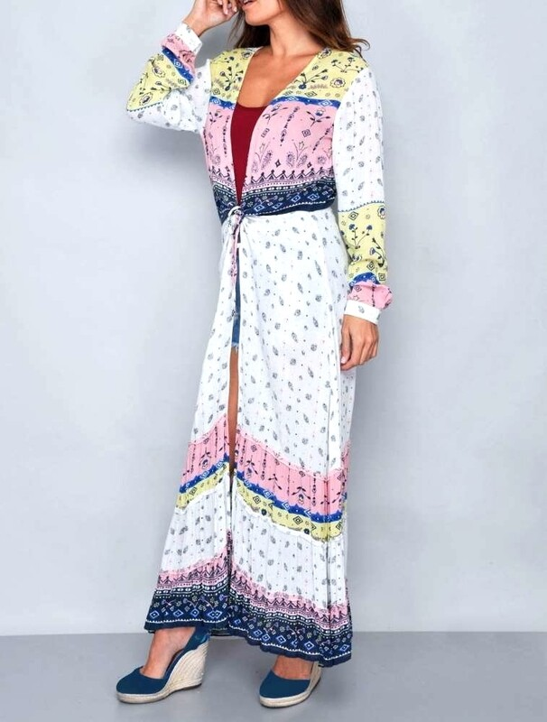 Kimono Darling M