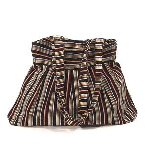 Väska Stripes