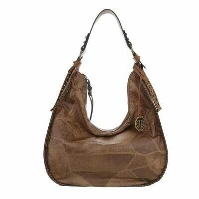 Väska Carly
