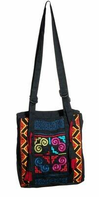 Väska Nomad
