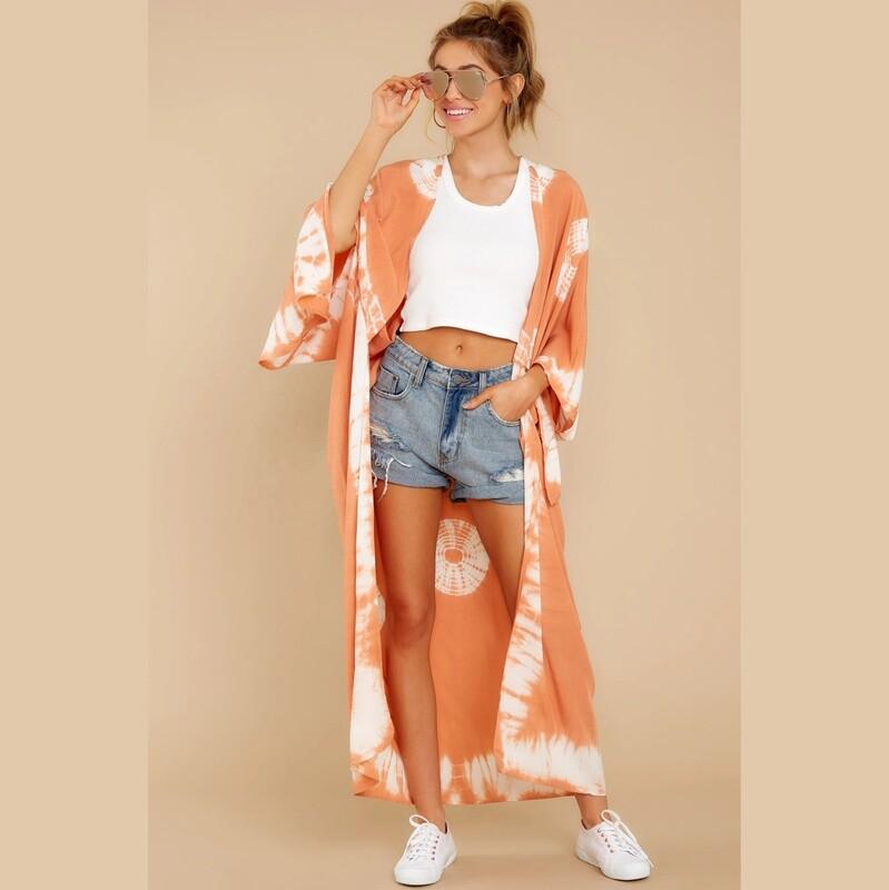 Kimono Serendy