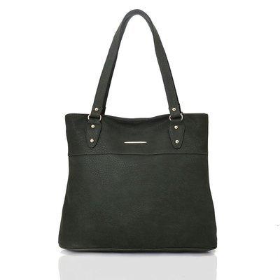 Väska Betsy Green