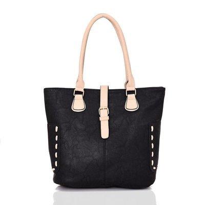 Väska Maeve