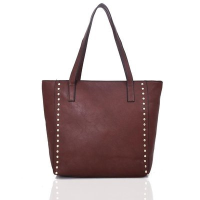 Väska Vivya