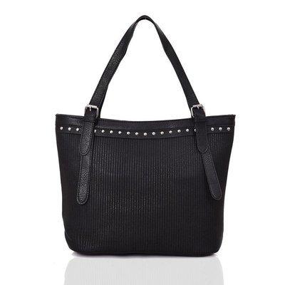 Väska Cordelia