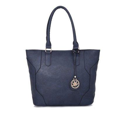 Väska Lilia Blue