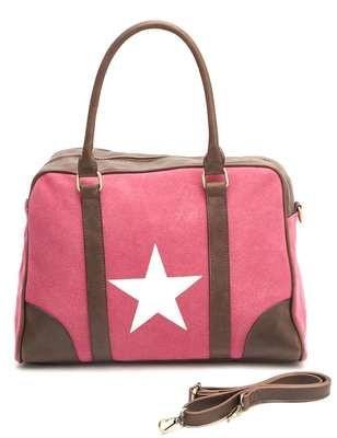 Väska Star Olika