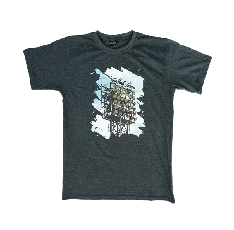 Stadium Light T-Shirt