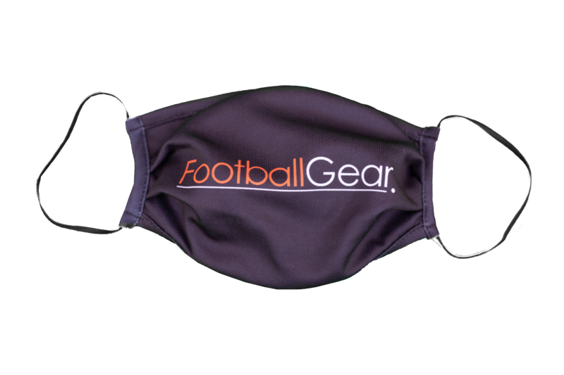 FootballGear Mask