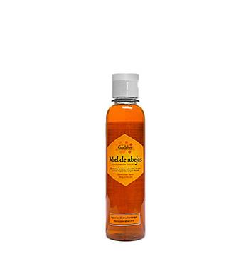 Miel de Abeja Líquida Guatebee® - 240 ml