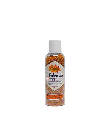 Polen de Flores Guatebee® - 90 g