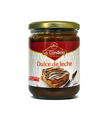 Dulce de Leche La Condesa® - 450g