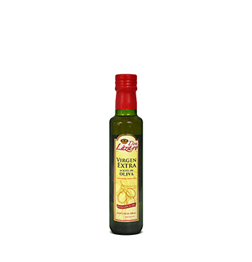 Aceite de Oliva Extra Virgen Don Lázaro® - 250 ml