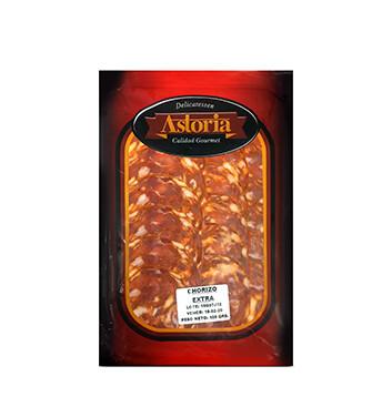 Chorizo Extra Astoria® - 100g
