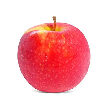 Manzana Cripps Pink - Importada (Cal. 100-113) - Unidad