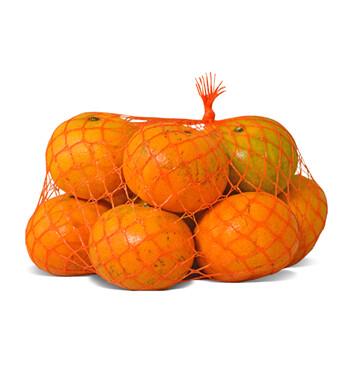 Mandarina - Red 24 Unidades